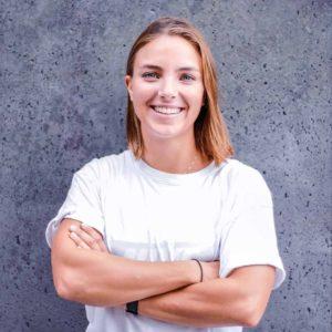 Larissa Römermann